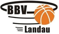 BBV Landau